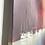 Thumbnail: Sérénité... | 100x100cm
