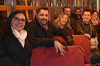 """Combinez gastronomie et viste avec cette excursion insoliet à faire en début de soirée à Milan. Montez à bord d'un tramway d'époque avec votre guideet d""""couvrez les quartiers historiques de Milan ainsi que sa gastronomie."""