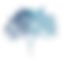 Dr. Teresa Paine logo, counseling logo, neurofeedback, marriage counseling, mental health