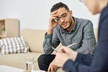 psychologist-consulting-depressed-patien