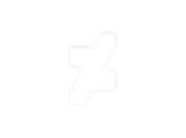 DeviantArt-logo-880x654_edited.png