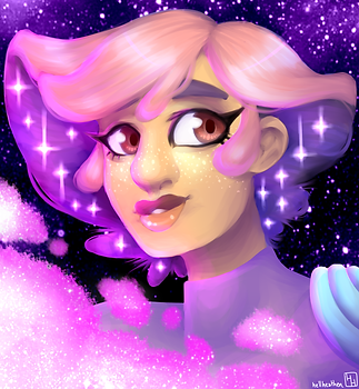 glimmer.png