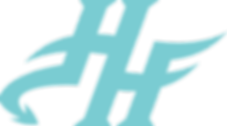 logo1_teal.png