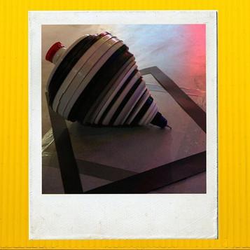 Obras de Agostinho Moreira de Melo  _ago