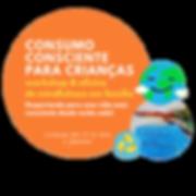 Workshop_-_Crianças_e_o_consumo_conscie