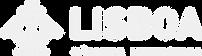 logoCML_v1.png
