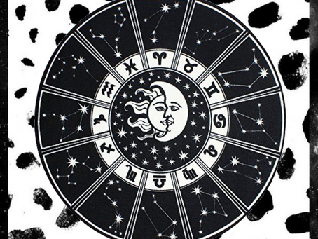 Astrologia & Autoconhecimento