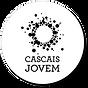 selo_Cascais_Jovem_Preto.png