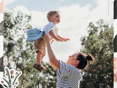 Livre Para refletir: Slow Parenting