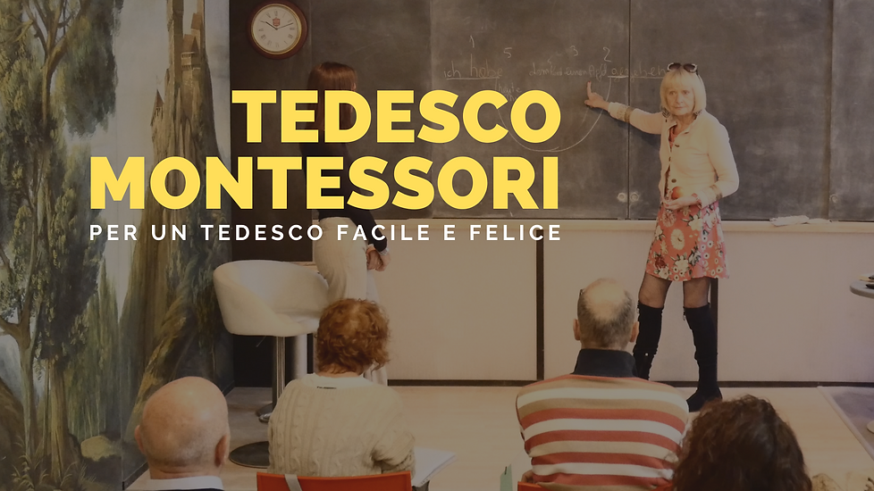 TEDESCO MONTESSORI COVER.png