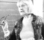 Frau-Zorzenon---Ricercare-Per-Imparare_m