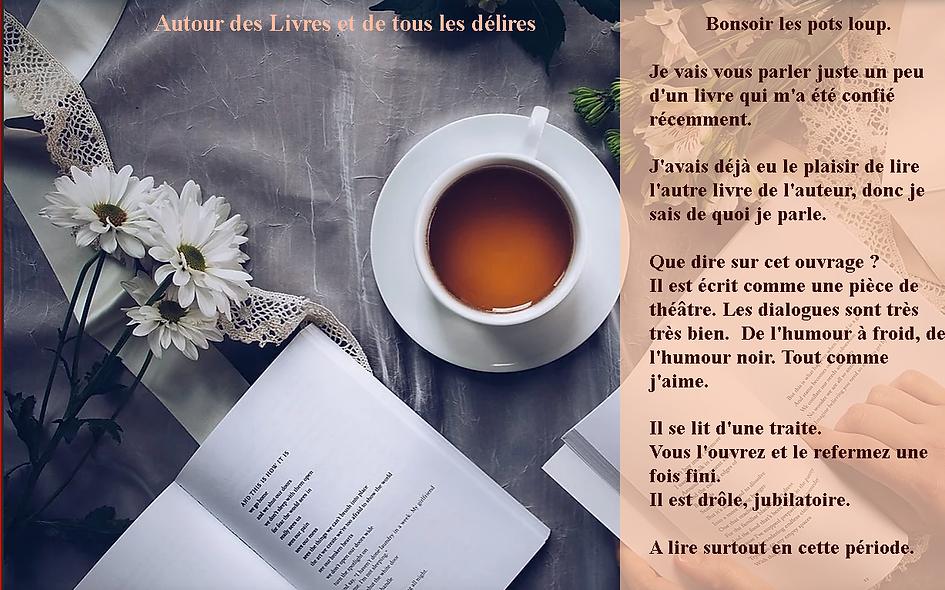 Autour_des_livres_et_de_tous_les_délire