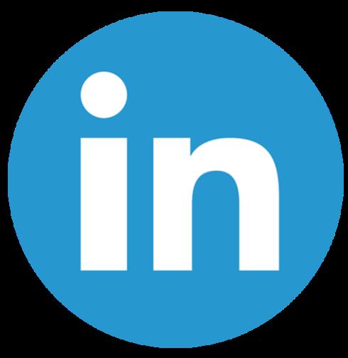 linkedIn_PNG38_edited
