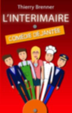 L'intérimaire_-_Couverture.jpg