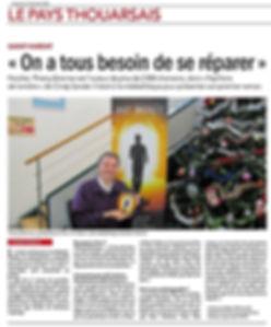 Le_Courrier_de_l_Ouest_-_Thierry_-_On_a_