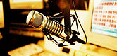 micro-radio.jpg