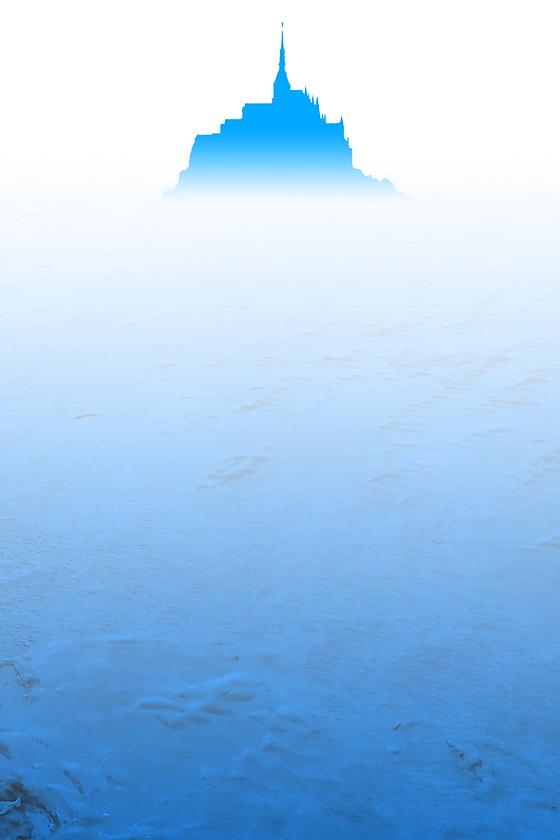 4e de couv - elle est lui juste bleu et Mont apparent.png