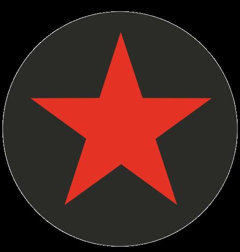 807-8072248_reverbnation-logo-min-svg-ci