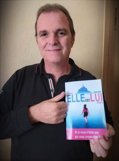 Denis et ELLE EST LUI (2).jpg