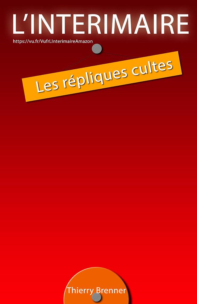 L'intérimaire_les_répliques_cultes.jpg