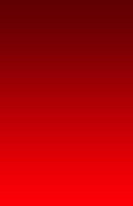 Fond neutre rouge.jpg