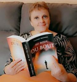 Carole et Au Bout du Bout