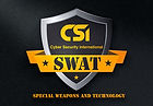 CSi SWAT Hacking Hardware