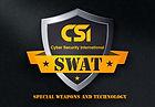 CSi SWAT Hacking Hardware