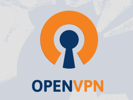 Critical RCE Flaw Found in OpenVPN that Escaped Two Recent Security Audits