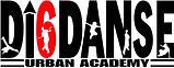 Logo Di6danse