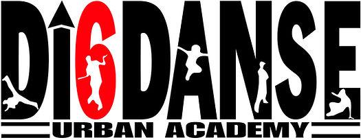 Logo di6danse 2019.jpg
