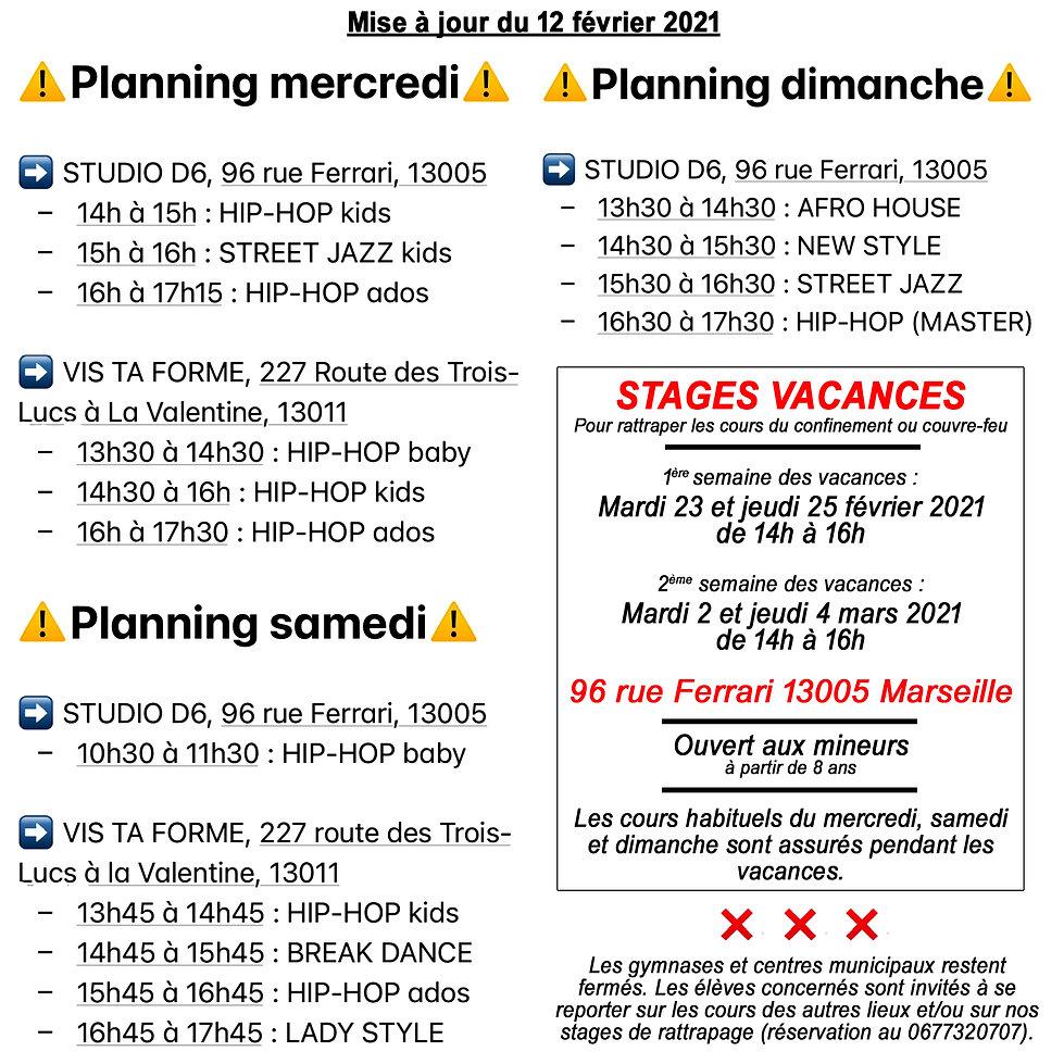 planning couvre feu 18h - 4.jpg