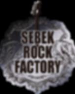 sebek_rogo.png