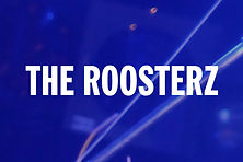 THE ROOSTERZ.jpg