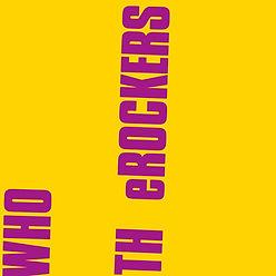 WHO TH eROCKERS.jpg