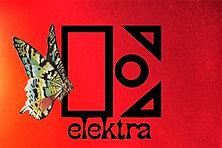 one_night_electra.jpg