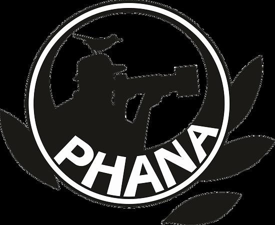 Logo Phana vers la droite.png