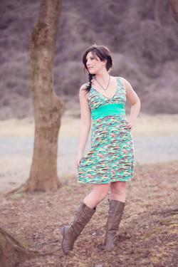 Sarah - Green - edited 3.jpg