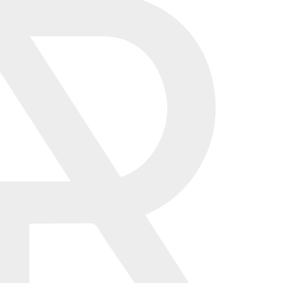 RL_White backround grey R.jpg