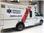 BCEHS Purchases Ten Hybrid Ambulances