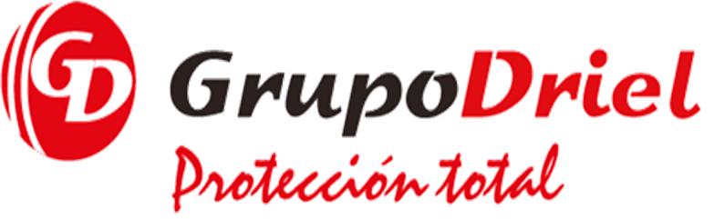 GRUPODRIEL