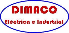 Dimaco Logo internet 092020.jpg