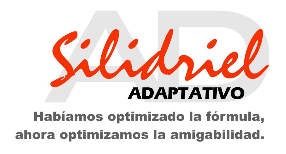 Silidriel AD