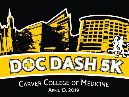 Doc Dash & Nierman Law