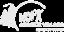 AV_logo_small.png