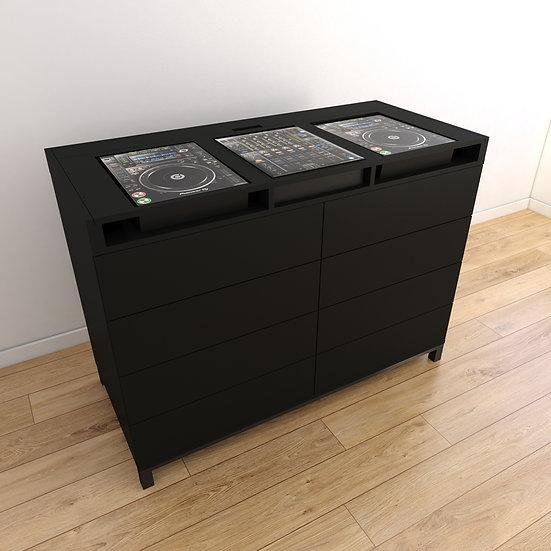 Roomy DJ CDJ