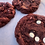 Thumbnail: RED VELVET COOKIES ( 4x COOKIES)