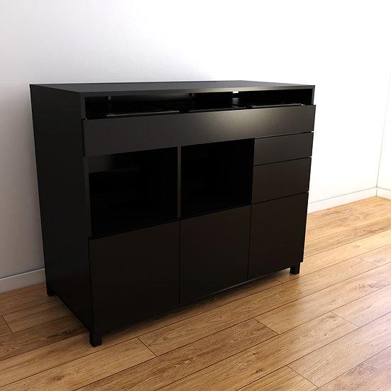 Roomy DJ [Premium MK2]