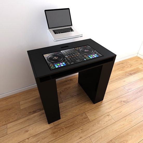 Roomy DJ Desk Basic