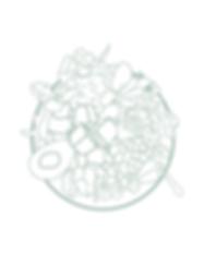 Goodey Box_Logo_White 2-03.png